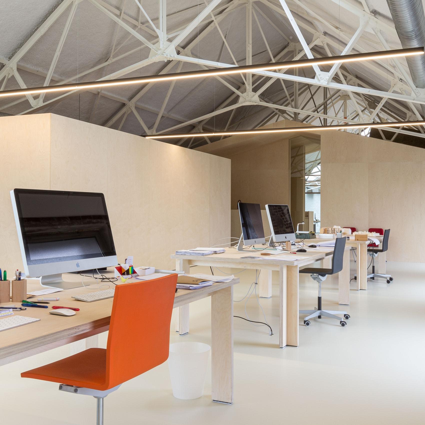 atelier-12-kantoor-1b