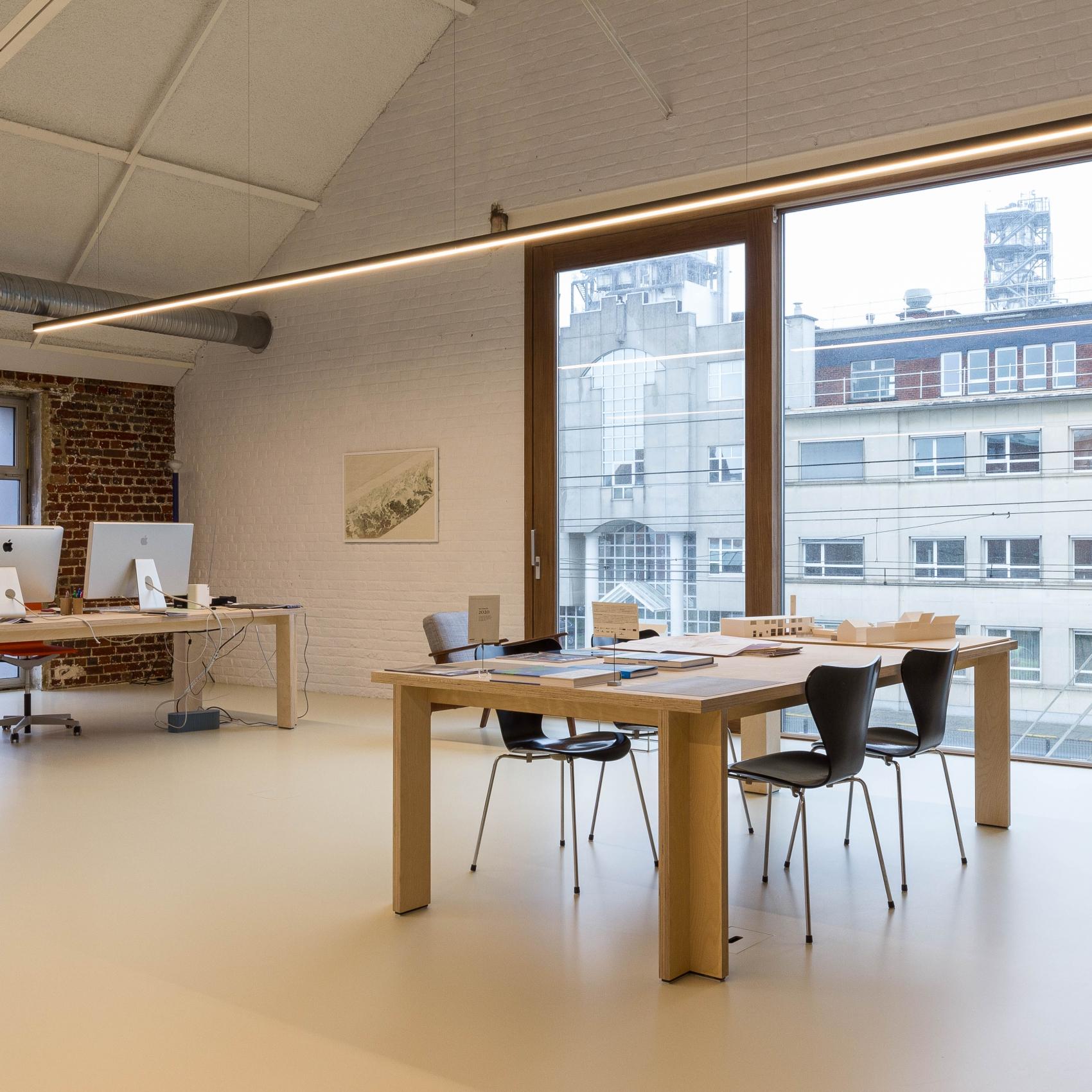 atelier-12-kantoor-1c