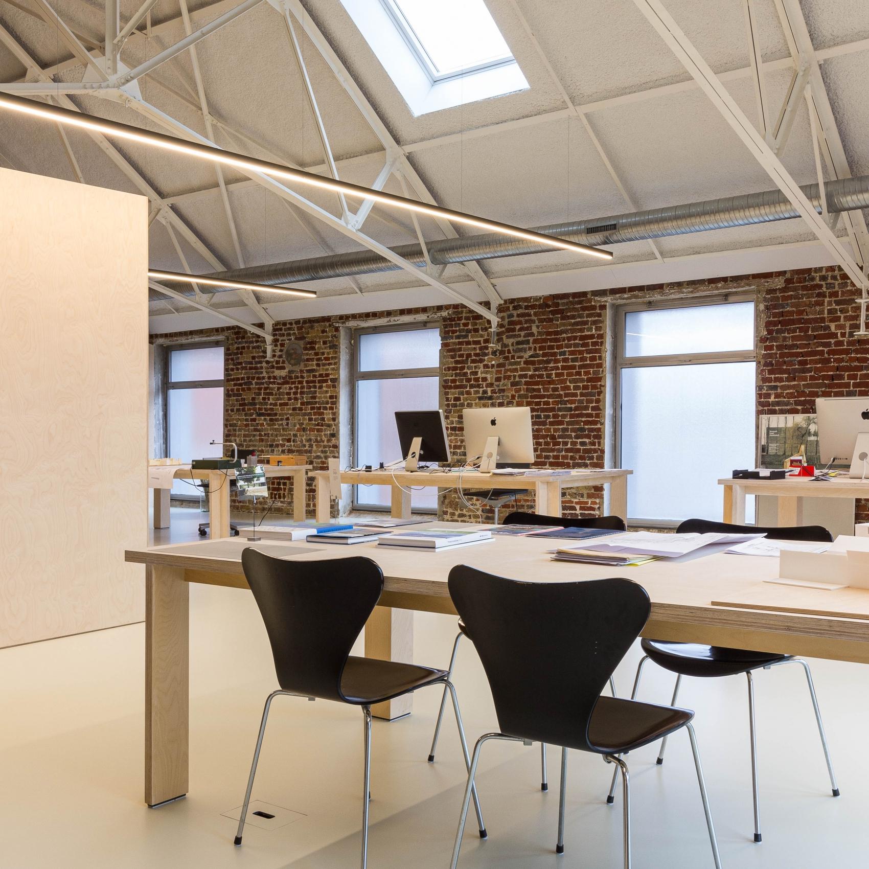 atelier-12-kantoor-1d