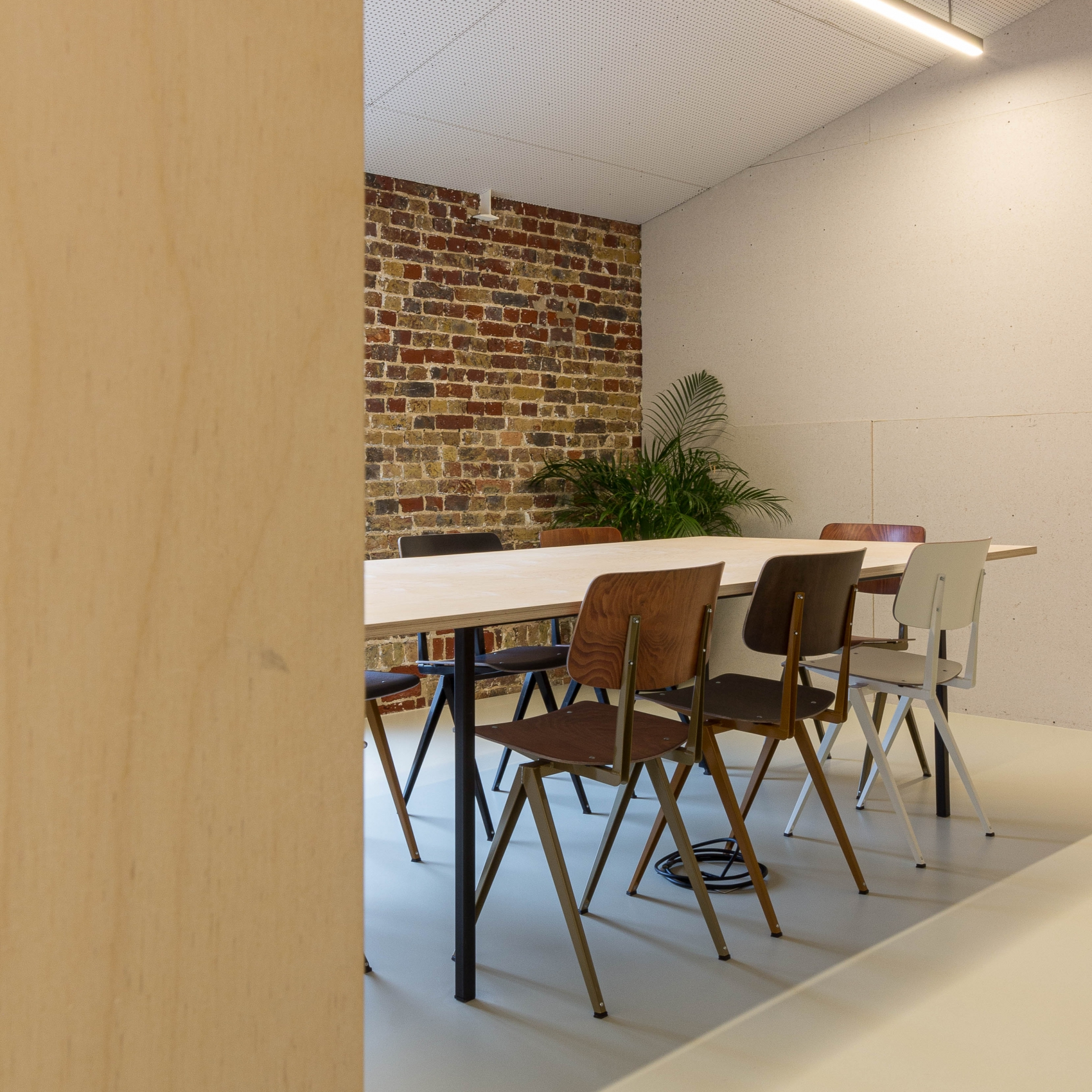 Atelier 12 Boltenhagen